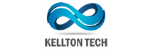 Kellton Tech Solutions