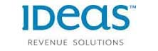 IDeaSRevenue Solutions