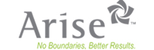 Arise Virtual Solutions