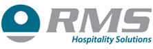 RMS Hospitality Solutions