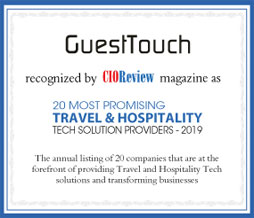GuestTouch