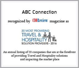 ABC Connection